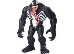 Hasbro Spider-man 15 cm figurky s doplňkem Venom