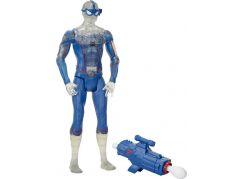 Hasbro Spider-man 15cm figurka s příslušenstvím Spider-Man Blue