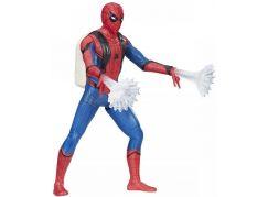 Hasbro Spider-man 15cm filmové figurky Spider-Man