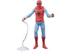 Hasbro Spider-man figurka 15 cm Homemade suit