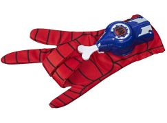 Hasbro Spider-man Hero pavučinomet