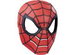 Hasbro Spider-man maska
