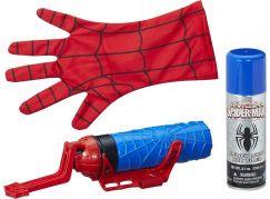 Hasbro Spider-man Pavučinomet