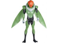 Hasbro Spiderman 15cm figurky s vystřelovacím pohybem Marvel's Vulture