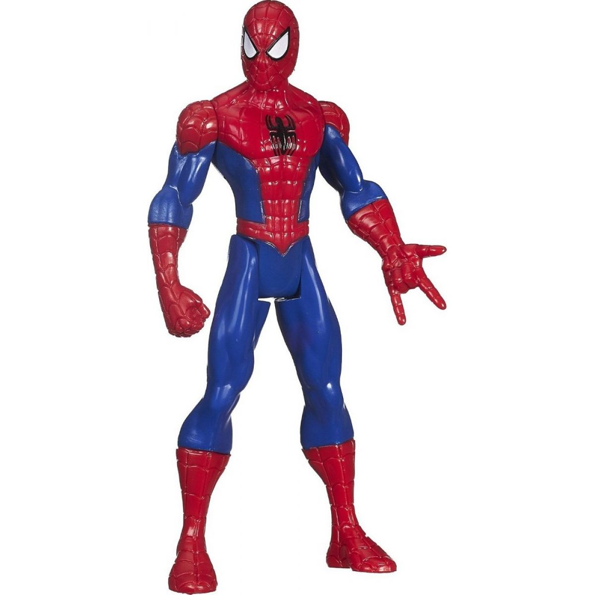 Hasbro Spiderman Akční figurka 30cm