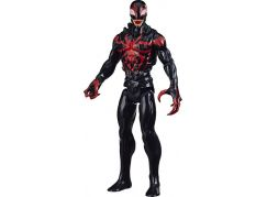 Hasbro Spiderman figurka Maximum Venom Miles Morales