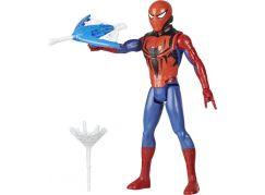 Hasbro Spiderman figurka Titan s příslušenstvím