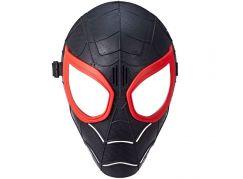 Hasbro Spiderman Filmová maska se zvuky
