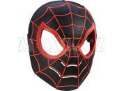 Hasbro Spiderman Hero Maska - Ultimate spiderman