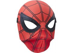 Hasbro Spiderman Maska