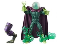Hasbro Spiderman Prémiové figurky 15cm Marvels Mysterio