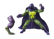 Hasbro Spiderman Prémiové figurky 15cm Marvels Prowler