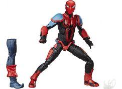 Hasbro Spiderman sběratelská figurka z řady Legends Spider-Man