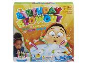 Hasbro Společenská hra Birthday Blowout