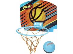 Hasbro Sports Nerfoop Míč