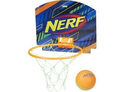 Hasbro Sports Nerfoop Nerf
