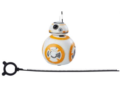 Hasbro Star Wars E7 Rip & Go BB-8