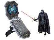 Hasbro Star Wars E8 Starter Set Force Link