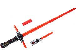 Hasbro Star Wars Elektronický meč Kylo Ren
