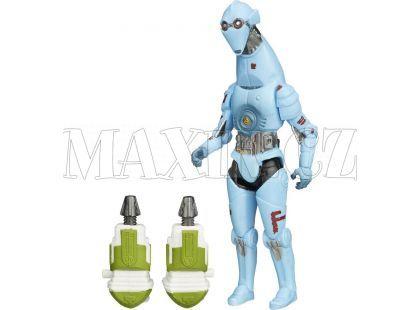 Hasbro Star Wars Epizoda 7 Akční figurka - PZ-4CO