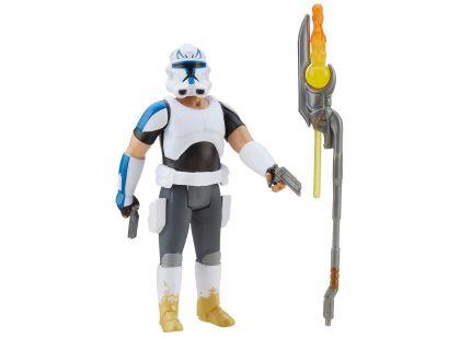 Hasbro Star Wars Epizoda 7 Sněžné figurky - Captain Rex