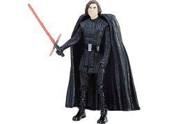 Hasbro Star Wars Epizoda 8 9,5cm Force Link figurky s doplňky A Kylo Ren