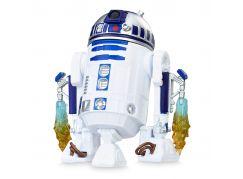 Hasbro Star Wars Epizoda 8 9,5cm Force Link figurky s doplňky A R2-D2