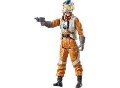 Hasbro Star Wars Epizoda 8 9,5cm Force Link figurky s doplňky B Paige