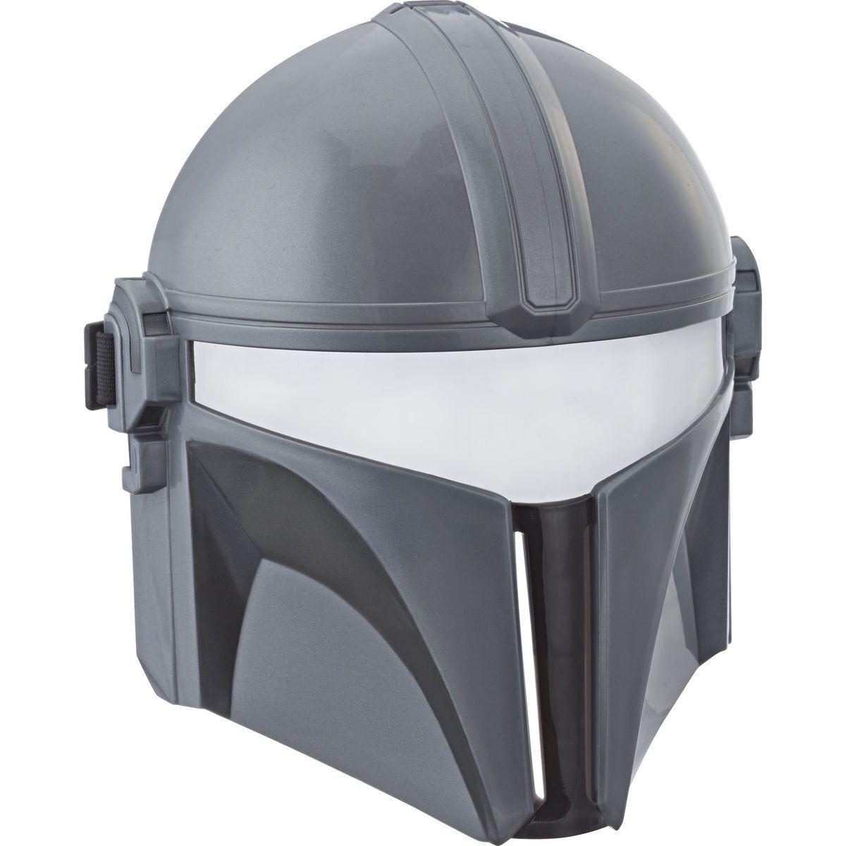 Hasbro Star Wars Epizoda 9 maska Mandalorian
