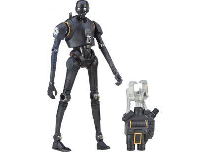 Hasbro Star Wars Figurka 9,5 cm - K-2SO