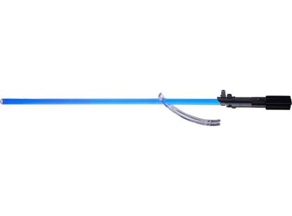 Hasbro Star Wars Force FX Lightsaber meč - Luke Skywalker