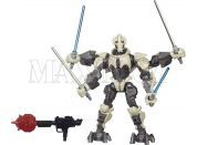 Hasbro Star Wars Hero Mashers prémiová figurka - General Grievous