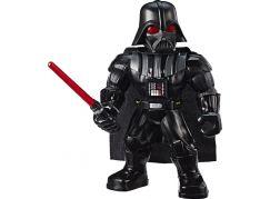 Hasbro Star Wars Mega Mighties figurka Darth Vader
