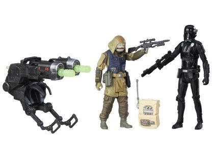 Hasbro Star Wars Rogue One Figurky 2ks - B7259