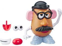 Hasbro Toy Story 4 Pan Brambůrek