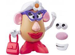 Hasbro Toy Story 4 Paní Brambůrková