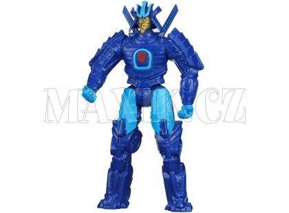 Hasbro Transformers 4 Figurka 30 cm - Autobot Drift