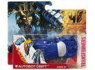 Hasbro Transformers 4 Transformace v 1 kroku - Autobot Drift 3