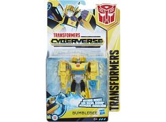 Hasbro Transformers Action attacker 15 Bumblebee