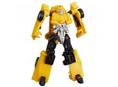 Hasbro Transformers Bumblebee Energon igniter 6 Bumblebee