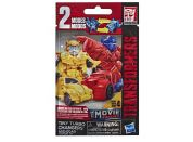 Hasbro Transformers Bumblebee Mini 1x transformace 4. série