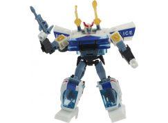 Hasbro Transformers Cyberverse figurka řada Deluxe Prowl