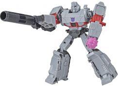 Hasbro Transformers Cyberverse Megatron figurka
