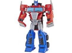Hasbro Transformers Cyberverse: UlTransformers Optimus Prime