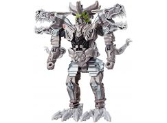Hasbro Transformers figurka 20 cm Grimlock