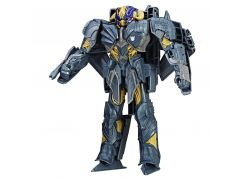 Hasbro Transformers figurka 20 cm Megatron