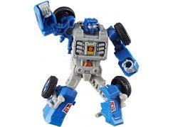 Hasbro Transformers GEN Prime Legends Beachcomber