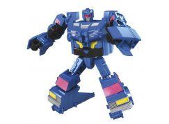 Hasbro Transformers GEN Prime Legends Roadtrap