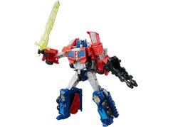 Hasbro Transformers Gen Voyager TItans Returns Optimus Prime