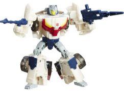 Hasbro Transformers Generation Titans Return Breakaway a Throttle